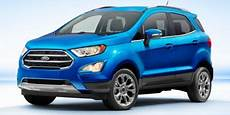 2019 ford ecosport parts and accessories automotive