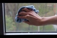 kratzer aus fensterglas entfernen kratzer aus fensterglas entfernen so geht s