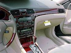 electronic throttle control 2003 lexus es head up display 2002 lexus es dash removal how to remove dash panel factory stereo 2006 2013 lexus is250