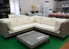 priolo mobili da giardino mobili da giardino vendita a treviso da bardin