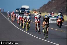 Malvorlagen Ironman Race Ironman World Chionships Kona Hawaii
