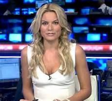 sky sport news moderatorin charles sale so sorry stubbsy but kia s not here daily