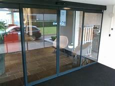 ouverture de porte automatique 110360 porte automatique all access