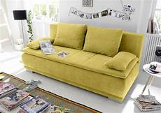 schlaf couch couch sofa zweisitzer luigi schlafcouch schlafsofa