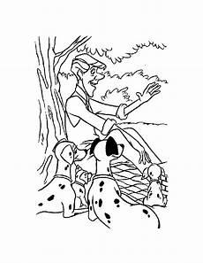Ausmalbilder 101 Dalmatiner Malvorlagen Ausmalbilder Familie Zum Ausmalen Malvorlagen 101