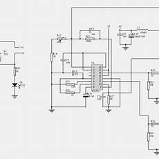 rv converter wiring schematic free wiring diagram