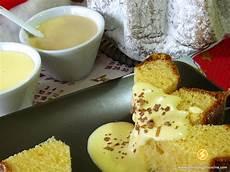 pandoro con crema al mascarpone fatto in casa da benedetta pandoro con crema al mascarpone e caff 232