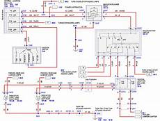 91 ford f150 wiring diagram ford f150 wiring diagram 3 2014 ford f150 2006 ford f150