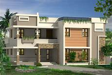 kerala home design house plans indian budget models kerala home design house plans indian budget models