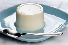 ricetta cannoncini iginio massari la ricetta della panna cotta di iginio massari gustoblog