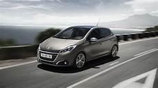 Quelle Remise Pour La Peugeot 208 Kidioui Fr