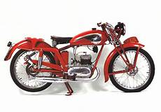 Mv Agusta Motorcycle Manufacturers