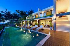 lombok villas all on beach rental galveston world of architecture rental homes malimbu cliff villa