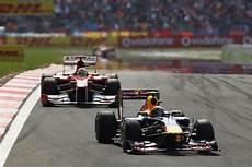 Car Racing Formula 1 Bull Racing Track Wallpaper