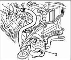 Repair Guides Components Systems Secondary Air