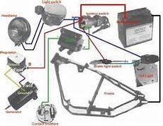 19 best motorcycle wiring diagrams images motorcycle wiring yamaha diagram