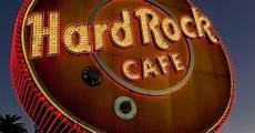 rock cafe burger rockmusik und t shirts luzerner