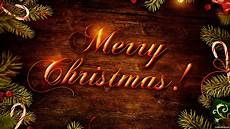 christmas 3d wallpapers wallpaper cave