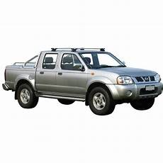 old car owners manuals 2005 nissan frontier free book repair manuals nissan pickup d22 service manual