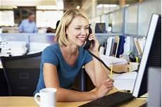 mit telefonieren freundlich und effektiv wie sie professionell