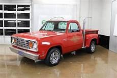 for 1978 1993 dodge d150 1978 dodge d150 pickup chicago car club
