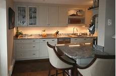 simple ideas to update your old kitchen cabinets by mary porzelt interior design