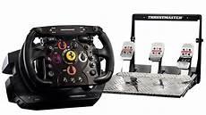 thrustmaster f1 wheel integral t500 formel 1