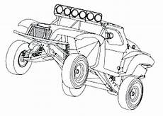 road vehicles coloring pages 16417 lifted truck drawing at getdrawings free