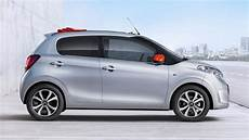 citroen c1 city citroen c1 city car a no go for australia