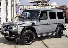 Mercedes G 500 - 2015 mercedes g 500 review luxury things