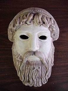 greek masks gallery funny game greek theater masks