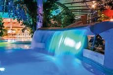 wellness hotel deutschland wellness wochenende hotel nrw wellnesshotel angebote