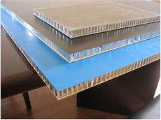 fiberglass sheets fiberglass honeycomb panels