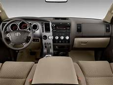 old car manuals online 2012 toyota tundra interior lighting image 2010 toyota tundra crewmax 5 7l v8 6 spd at grade natl dashboard size 1024 x 768