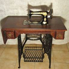 machine a coudre ancienne singer machine 224 coudre singer 15k 233 e 1901 machines 224