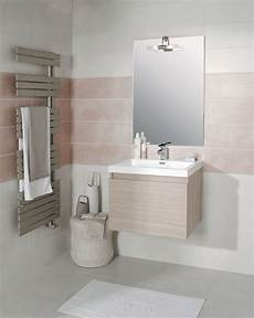 alterna meuble primeo 60 cm suspendu 2 tiroirs bois