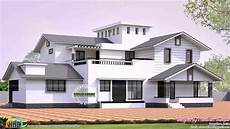 4 bedroom house plans kerala style architect 4 bedroom house plans kerala style architect pdf gif