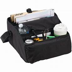 mike s deluxe car seat organizer ebay