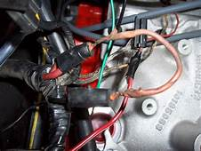 Replace Fusible Link With Fuse  CorvetteForum