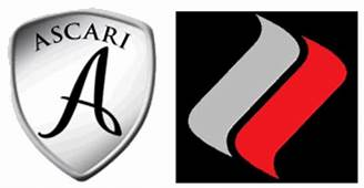 1000  Images About Ascari On Pinterest Cars Exotic