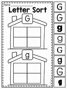 letter c sorting worksheets 24079 mega alphabet worksheet pack pre k kindergarten preschool letter b letter b worksheets