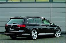 2015 volkswagen passat 2 0 bitdi tuned to 300 hp b8