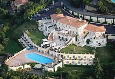 villa belrose st villa belrose st tropez villa house styles st tropez