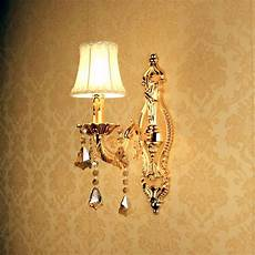 indoor copper wall sconces led wall reading light modern home lighting for wall bedroom