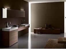 Alape Badm 246 Bel 2 Waschbecken Badezimmer Waschtisch