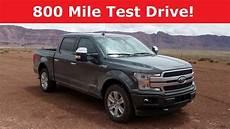 2019 ford f 150 diesel 4x4 2019 ford f 150 4x4 supercrew powerstroke diesel