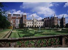 Hatfield House   Wikipedia