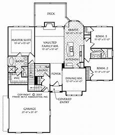frank betz house plans with basement manchester walk b house floor plan frank betz