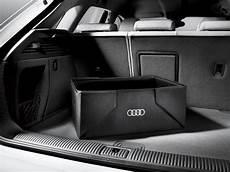 audi cargo box this fits your 2018 audi s4 audi audi accessories cargo