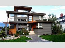 modern house siding ideas ? Modern House